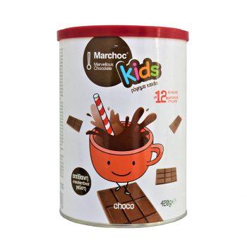 640070-Marchoc-KidsChoco-420gr