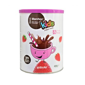 640071-Marchoc-KidsStraw-420gr