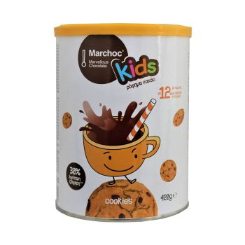 640072-Marchoc-KidsCookies-420gr